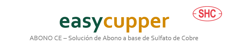 Easycupper