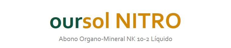 Oursol NITRO