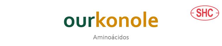 Ourkonole