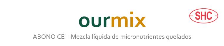 Ourmix