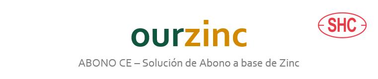 Ourzinc