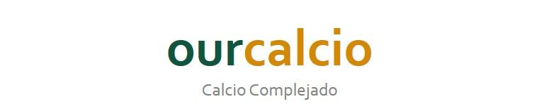 Ourcalcio