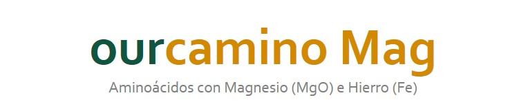 Ourcamino Mag