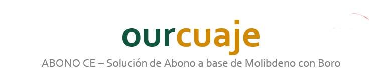 Ourcuaje