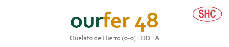 Ourfer 48