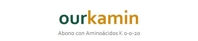 Ourkamin