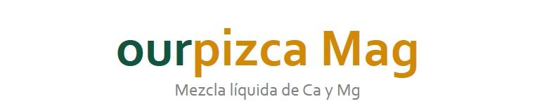 OurpizcaMag