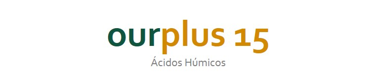 Ourplus 15