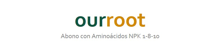 Ourroot