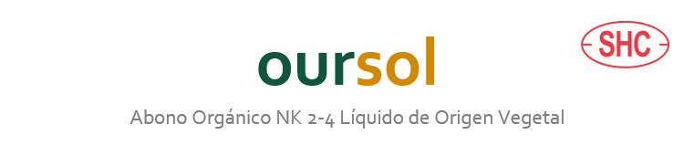 Oursol