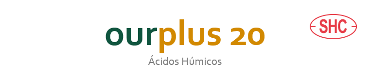 Ourplus 20