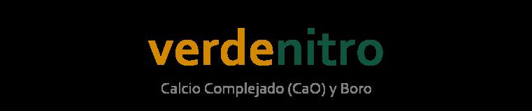 Verdenitro
